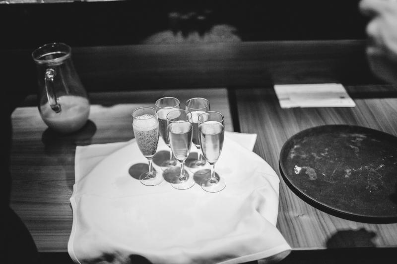 Downton Dinner-34